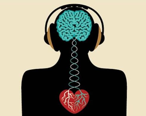 موسیقی و سلامت