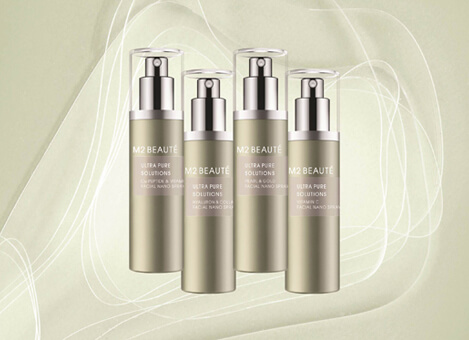 m2_beaute_ultra_pure_solotions_facial_nano_spray(2)