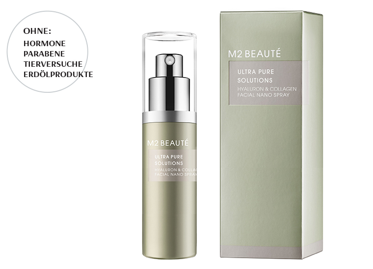 packshot_facial_nano_spray_hyaluron_collagen_m2beaute(1)