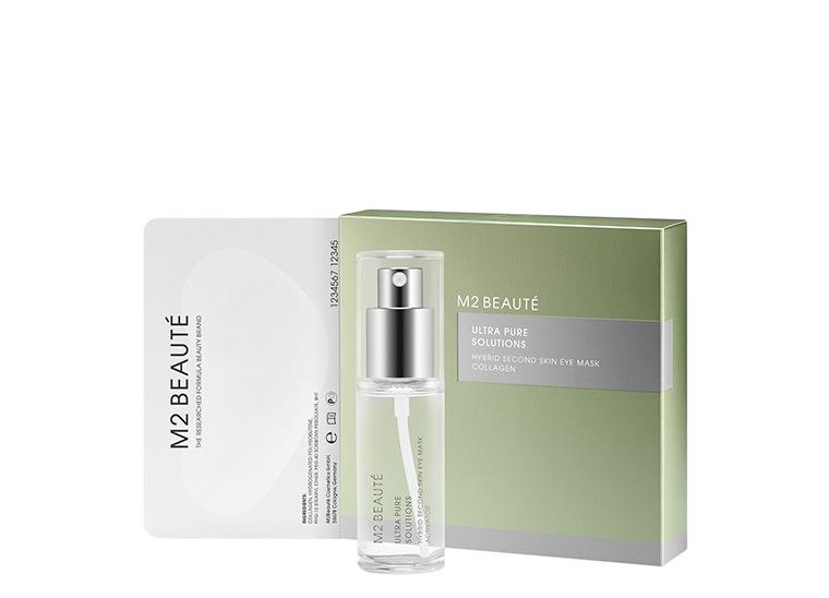packshot_eyemask_collagen_m2beaute