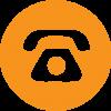 98-981588_orange-telephone-icon-draw-io